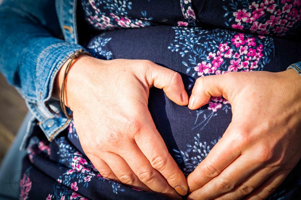 Magdalena Utz Schwangerschaftsfotos.jpg