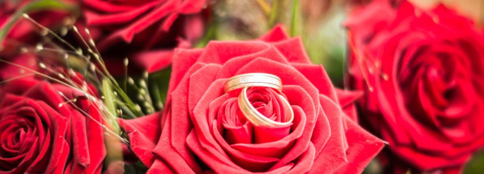Hochzeitsreportage Starnberg _ Starnberg