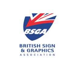 British Sign & Graphics Association