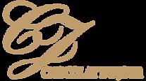 logo-mobile2.png