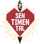 logo-sentimental-2.png