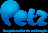 petz-logo@2x.png