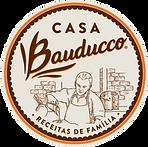 Casa-Bauducco_edited.png