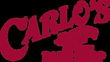Logo_CarlosBakery_CMYK.png