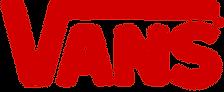 Vans-Logo_edited.png