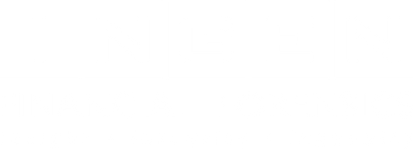 INGEN-logo-reversedWhite-withTagline@4x.