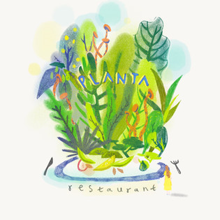 planta restaurant cover (1)