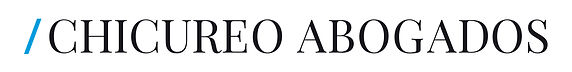 Logotipo NUEVO (1).jpeg