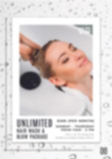 Unlimited Hair Wash Vim.jpg