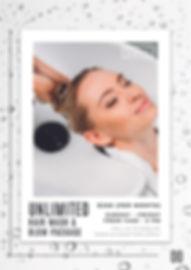 Unlimited Hair Wash SV.jpg