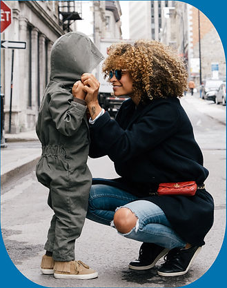 woman-kid.jpg
