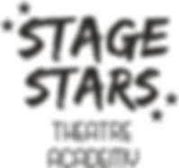 Stage stars logo revised 10.07.19.jpg