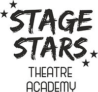 Stage stars logo revised 10.07.19.jpg