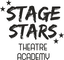 Stage stars logo revised 10.07_edited.jp