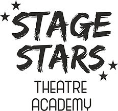 Stage stars logo revised 10.07_edited.jp