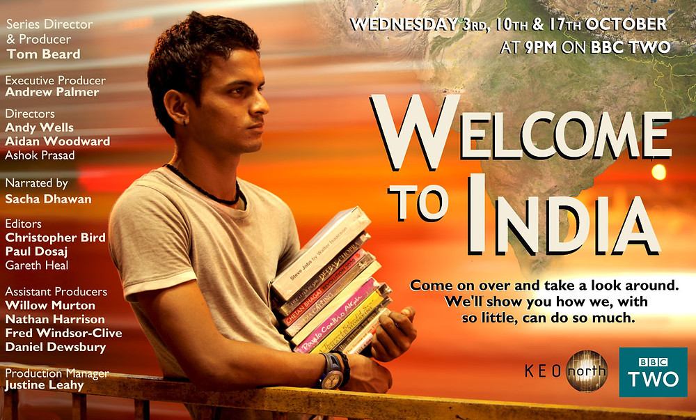 Welcome-To-India-TX1.jpg