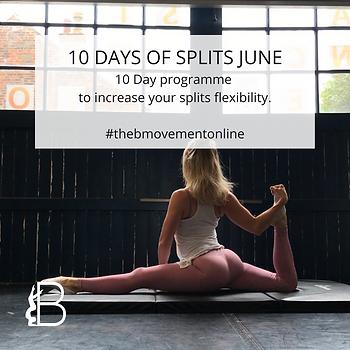 10 Days of SPLITS JUNE.png