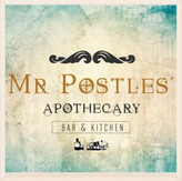 Mr Postles Logo.jpg