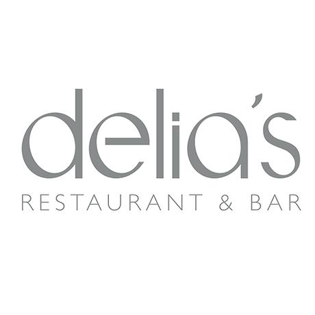 Delias Logo.png