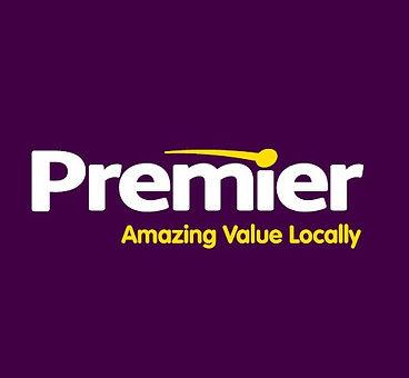 Premier Stores Logo.jpg