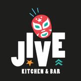 Jive Kitchen & Bar.jpg