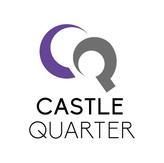 Castle Quarter Logo.png