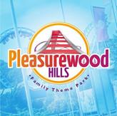 Pleasurewood Hills.jpg