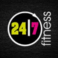 247 Fitness Logo.jpg