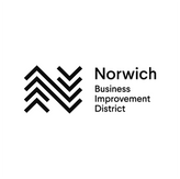 Norwich%20BID%20Logo_edited.png