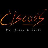 Ciscoes Pan Asian.png