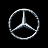 Mercedes-Benz .png