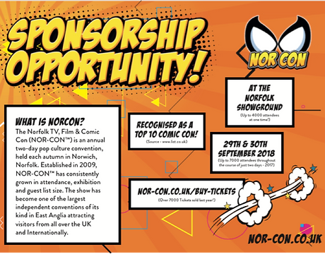 Norcon Sponsor.png