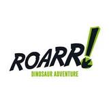 Roarr Logo.jpeg