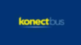 Konectbus Logo.png