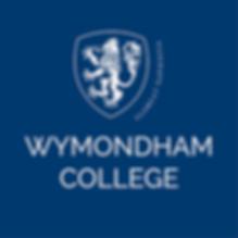 Wymondham College Logo.png