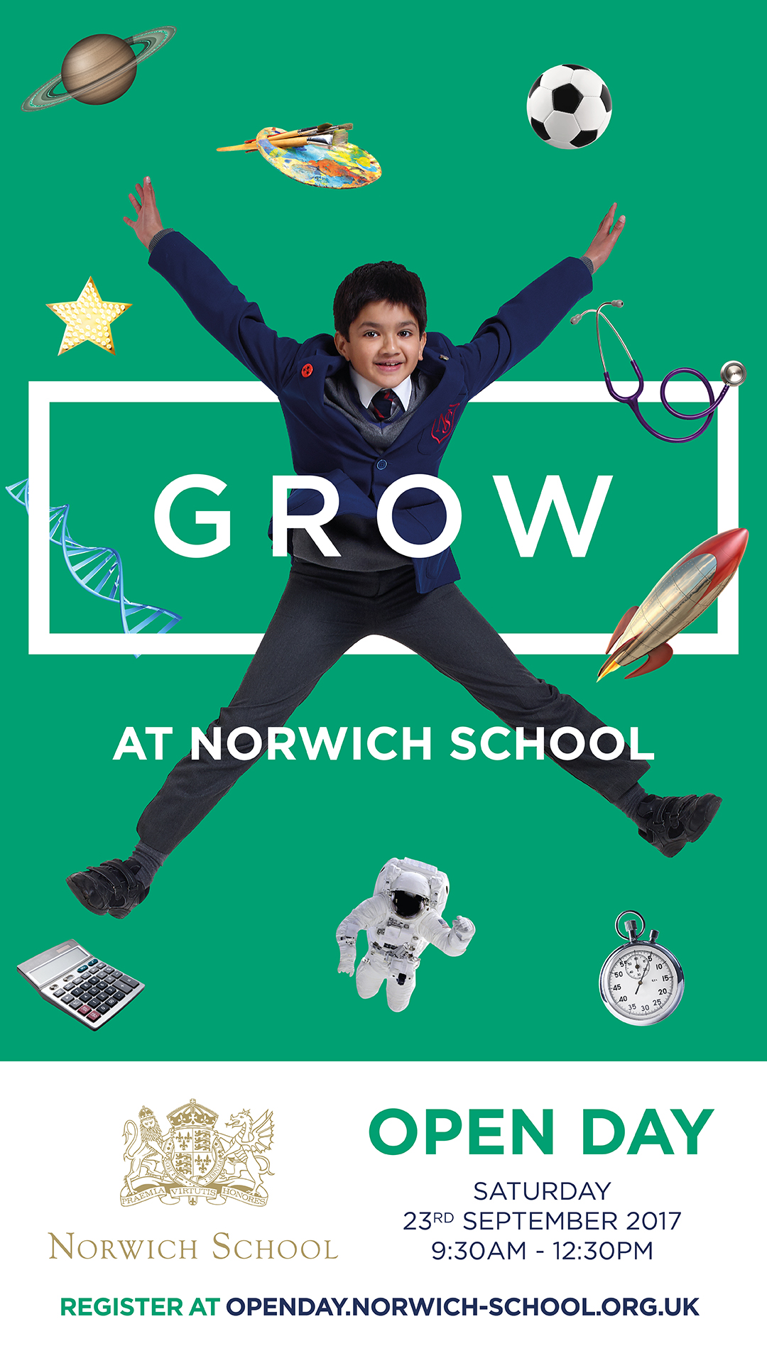 Norwich-School_Polo-Advertising-v2-Grow 1080px x 1920px