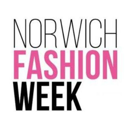 Norwich Fashion Week.jpg