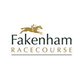 Fakenham Racecourse Logo.png
