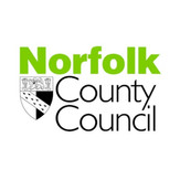 Norfolk%20County%20Council_edited.jpg