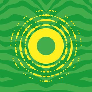 Sundown Facebook Logo.png