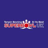 Superbowl Logo.jpg