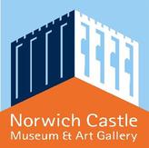 Norwich Castle Museum.png
