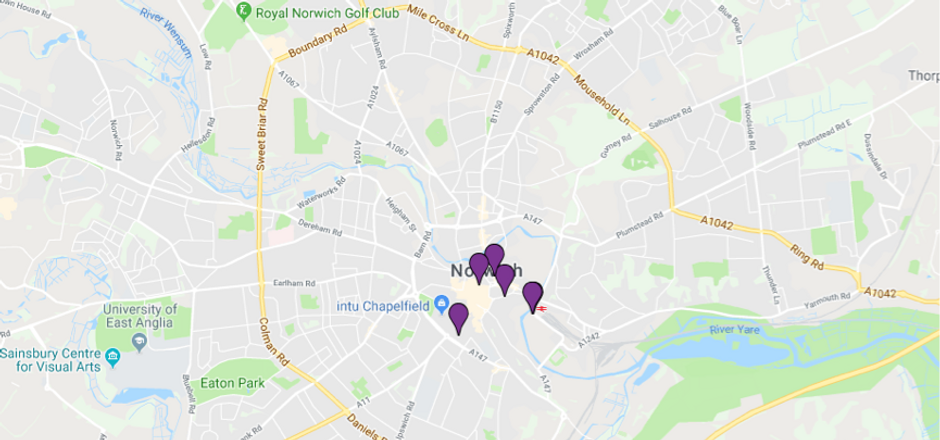 Norwich Map.png