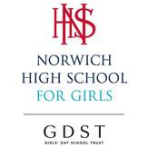 Norwich High School.jpg