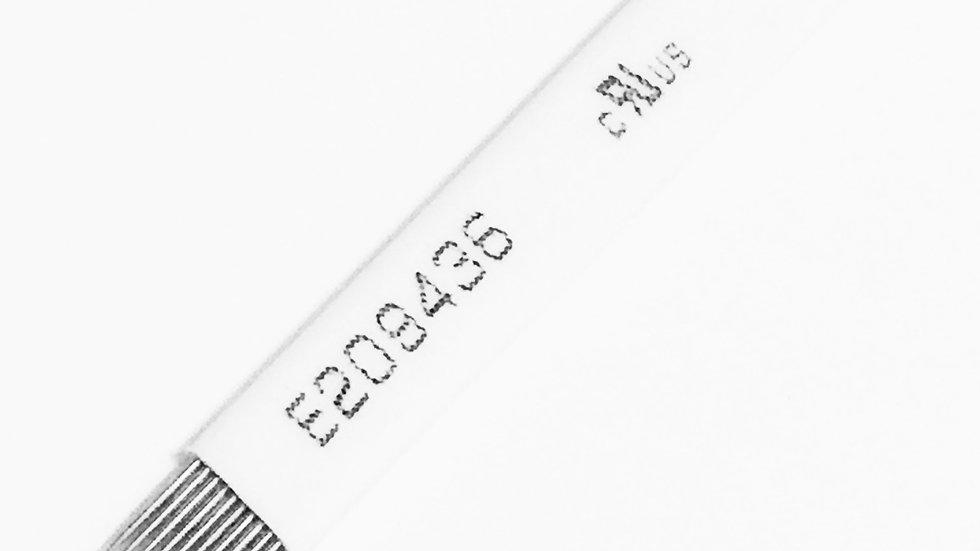 MICROBLADING SLOPED NEEDLE (50PCS)