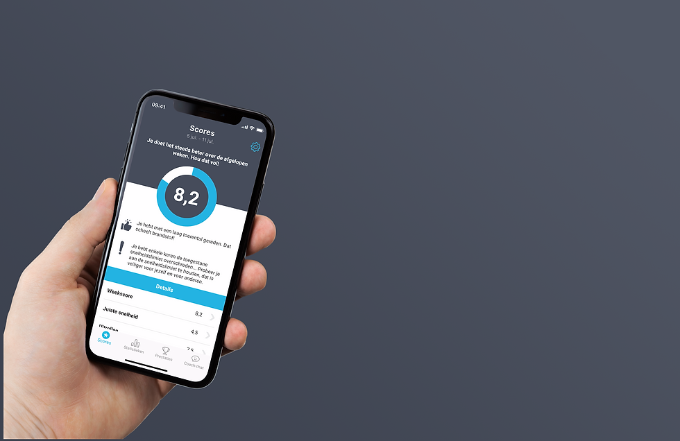 Iphone X in Hand Mockup app v8.png