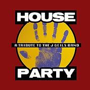 house-party-logo-11.jpg