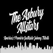 asbury all stars logo.png