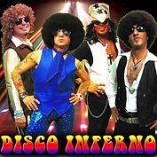 disco inferno2021.jpg