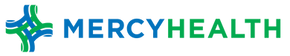 mercy-health-logo_edited.png